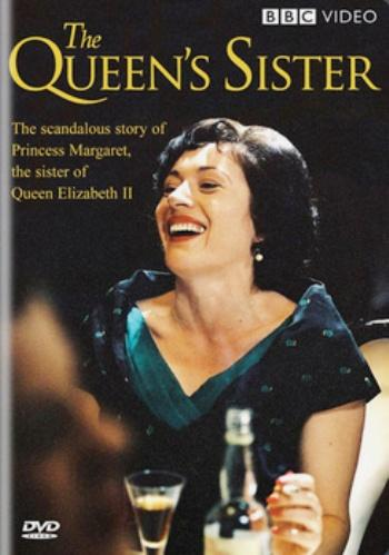 Watch full length The Queen's Sister Movie for Free Online. Streaming