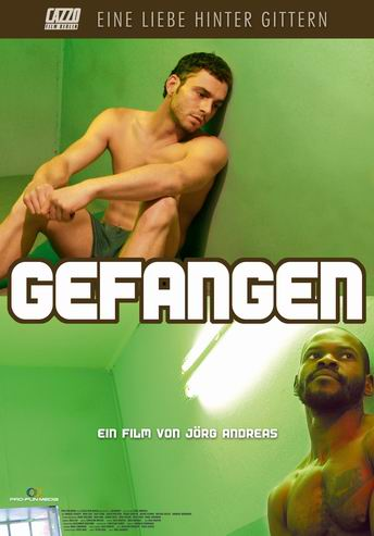 смотреть фильмы онлайн геев бесплатно